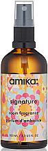 Fragrances, Perfumes, Cosmetics Room Fragrance - Amika Signature Room Fragrance