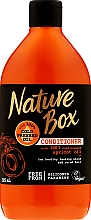 Fragrances, Perfumes, Cosmetics Apricot Oil Hair Concentrate - Nature Box Apricot Oil Conditioner
