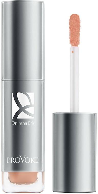Liquid Matte Lipstick - Dr Irena Eris Provoke Liquid Matt Lip