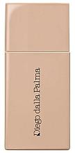 Fragrances, Perfumes, Cosmetics Foundation - Diego Dalla Palma Nudissimo Glow Foundation