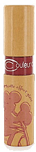 Fragrances, Perfumes, Cosmetics Matte Lip Gloss - Couleur Caramel Matte Effect Lip Gloss