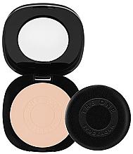 Fragrances, Perfumes, Cosmetics Compact Mattifying Powder - Oriflame The One Everlasting Pressed Powder
