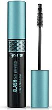 Fragrances, Perfumes, Cosmetics Lash Mascara - Astra Make-up Xlash Waterproof Mascara