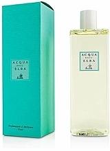 Fragrances, Perfumes, Cosmetics Home Fragrance Diffuser - Acqua Dell'Elba Fiori Home Fragrance Diffuser Refill (refill)