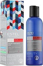 Fragrances, Perfumes, Cosmetics Color Protective Conditioner - Estel Beauty Hair Lab 22.1 Color Prophylactic