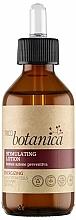 Fragrances, Perfumes, Cosmetics Stimulating Hair Lotion - Trico Botanica Energia