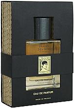 Fragrances, Perfumes, Cosmetics Panier des Sens L'Olivier - Eau de Parfum