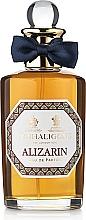 Fragrances, Perfumes, Cosmetics Penhaligon's Alizarin - Eau de Parfum