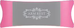 Fragrances, Perfumes, Cosmetics Hand Rest, pink - Elisium