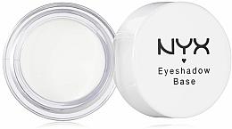 Fragrances, Perfumes, Cosmetics Eyeshadow Base - NYX Professional Makeup Eyeshadow Base