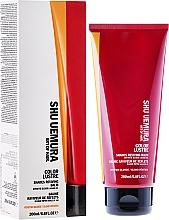 Fragrances, Perfumes, Cosmetics Tinted Balm - Shu Uemura Art Of Hair Color Lustre Shades Reviving Balm