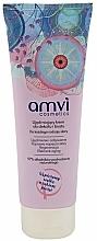 Fragrances, Perfumes, Cosmetics Firming Decollete & Bust Cream - Amvi Cosmetics