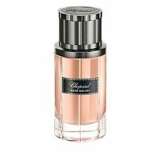 Fragrances, Perfumes, Cosmetics Chopard Rose Malaki - Eau de Parfum