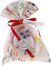 Fragrances, Perfumes, Cosmetics Fragrant Pouch - Essencias De Portugal Love Charm Air Freshener