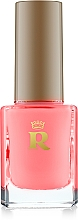 Fragrances, Perfumes, Cosmetics Nail Growth Accelerator - Relouis