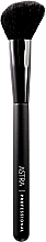 Fragrances, Perfumes, Cosmetics Blush Brush - Astra Make-Up Blush Brush
