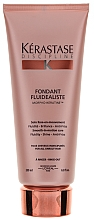 Fragrances, Perfumes, Cosmetics Smoothing Unruly Hair Care Milk - Kerastase Discipline Fondant Fludealiste Smooth-in-Motion Care