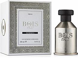 Fragrances, Perfumes, Cosmetics Bois 1920 Aethereus - Eau de Parfum