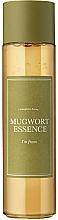 Fragrances, Perfumes, Cosmetics Wormwood Face Essence - I'm From Mugwort Essence