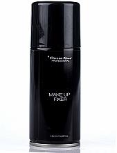 Fragrances, Perfumes, Cosmetics Makeup Fixing Spray - Pierre Rene Make Up Fixer