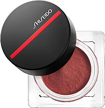 Fragrances, Perfumes, Cosmetics Poder Blush - Shiseido Minimalist Whipped Powder Blush