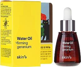 Fragrances, Perfumes, Cosmetics Firming Geraniums Oil Serum - Skin79 Water Oil Firming Geranium