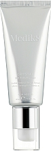Fragrances, Perfumes, Cosmetics Night 0,1% Retinal Cream Serum - Medik8 Crystal Retinal 10