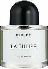 Fragrances, Perfumes, Cosmetics Byredo La Tulipe - Eau de Parfum