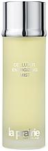 Fragrances, Perfumes, Cosmetics Energy Body Spray - La Prairie Cellular Energizing Mist