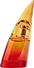 Fragrances, Perfumes, Cosmetics Bruno Banani Pride Limited Edition Woman - Eau de Toilette