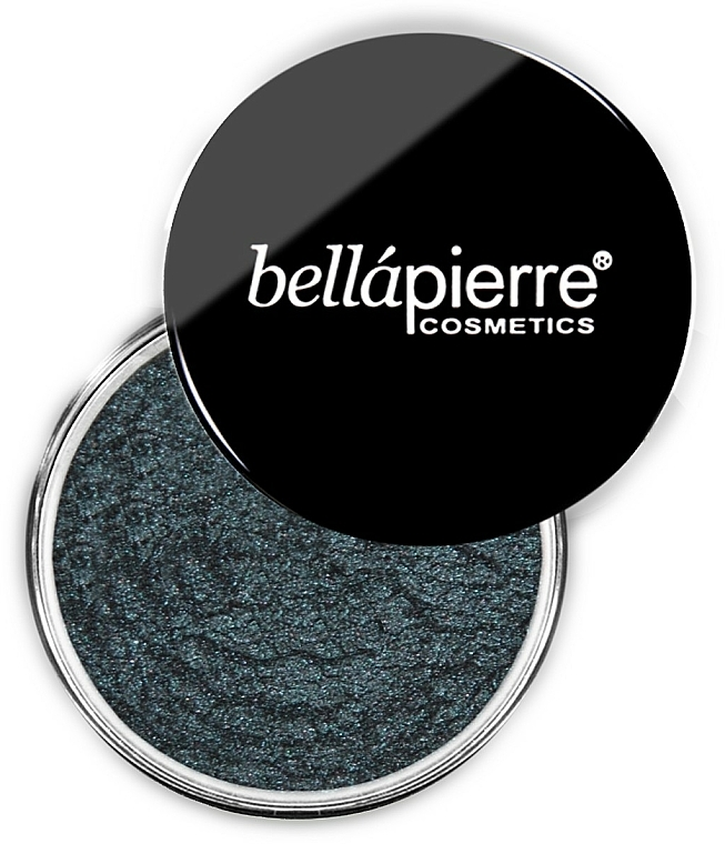 Cosmetic Shimmer - Bellapierre Cosmetics Shimmer