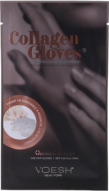 Hand Care Gloves - Voesh Collagen Gloves