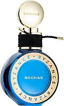 Fragrances, Perfumes, Cosmetics Rochas Byzance 2019 - Eau de Parfum