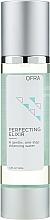 Fragrances, Perfumes, Cosmetics Micellar Water - Ofra Perfecting Elixir Micellar Water