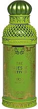 Fragrances, Perfumes, Cosmetics Alexandre.J The Majestic Vetiver - Eau de Parfum