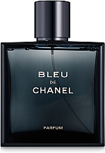Fragrances, Perfumes, Cosmetics Chanel Bleu De Chanel - Perfume