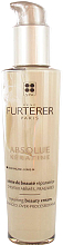 Fragrances, Perfumes, Cosmetics Repair Hair Cream - Rene Furterer Absolue Keratine Repairing Beauty Cream