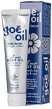 Fragrances, Perfumes, Cosmetics Body Oil - Jao Brand Goe Oil Body Oil