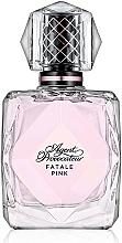 Fragrances, Perfumes, Cosmetics Agent Provocateur Fatale Pink - Eau de Parfum