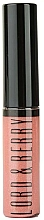 Fragrances, Perfumes, Cosmetics Lip Gloss - Lord & Berry Skin Lip Gloss