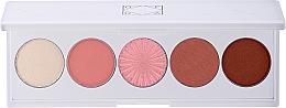 Fragrances, Perfumes, Cosmetics Eyeshadow Palette - Ofra Signature Eyeshadow Palette Getaway