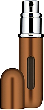 Fragrances, Perfumes, Cosmetics Atomizer - Travalo Perfume Atomiser Classic HD Cream