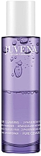 Fragrances, Perfumes, Cosmetics Bi-Phase Eye Makeup Remover - Juvena Pure Cleansing 2-Phase Instant Eye Make-up Remover