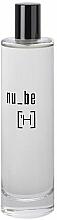 Fragrances, Perfumes, Cosmetics Nu_Be Hydrogen [1H] - Eau de Parfum