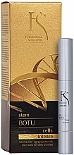 Fragrances, Perfumes, Cosmetics Intensive Anti-Age Facial Serum - Fytofontana Stem Cells Botu Intense Anti-Aging Serum