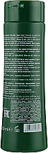 Phyto-Essential Anti-Dandruff Shampoo - Orising Antiforfora Shampoo — photo N4