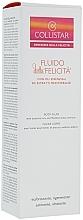 """Fragrances, Perfumes, Cosmetics Body Fluid """"Felicita"""" - Collistar Fluido Della Felicita"""