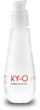 Fragrances, Perfumes, Cosmetics Face Lotion - Ky-O Cosmeceutical Anti Age Tonic Lotion