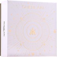 Fragrances, Perfumes, Cosmetics Guerlain Mon Guerlain - Set (edp/30ml + b/lot/75ml)