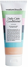 Fragrances, Perfumes, Cosmetics Nourishing Daily Conditioner - Waterclouds Daily Care Conditioner